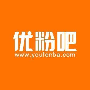 杭州面朝信息科技有限公司