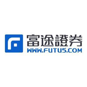 富途网络科技(深圳)有限公司