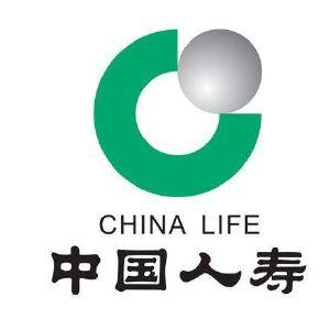 中国人寿保险股份有限公司深圳市深宝营业部