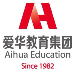 深圳爱华国际教育科技有限公司
