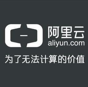 北京阿里巴巴云计算技术有限公司