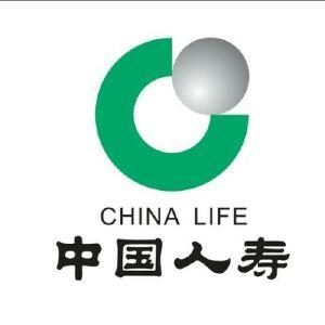中国人寿保险股份有限公司成都市青羊区支公司