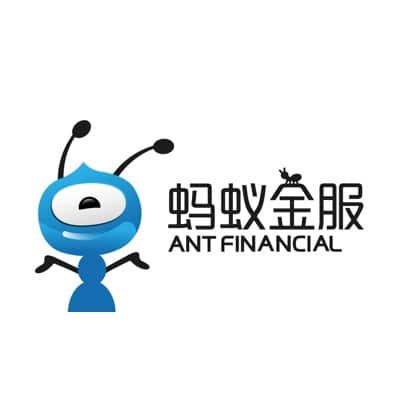 支付宝(杭州)信息技术有限公司