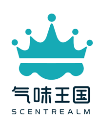 杭州气味王国科技有限公司
