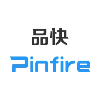 广州品快信息科技有限公司