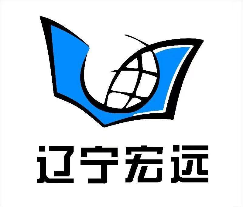 辽宁省宏远出国留学咨询有限公司秦皇岛分公司