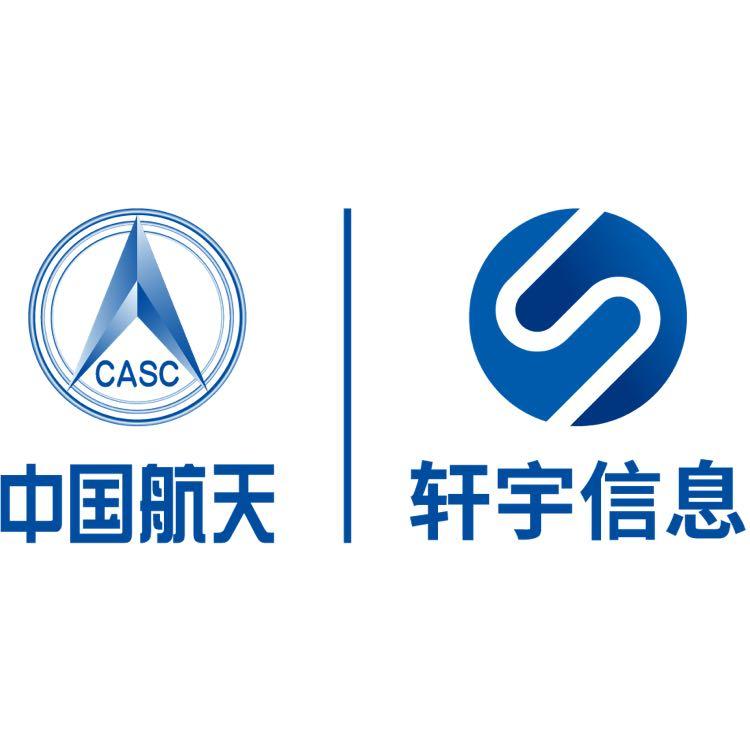 北京轩宇信息技术有限公司