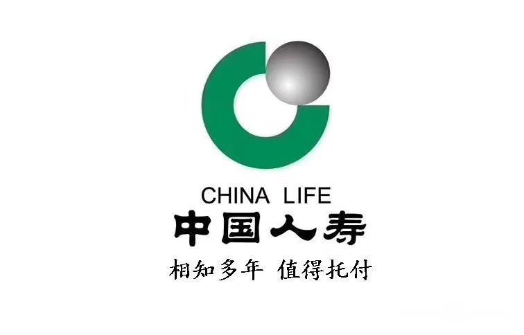 中国人寿保险股份有限公司深圳市蛇口支公司