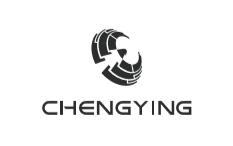 杭州橙鹰数据技术有限公司