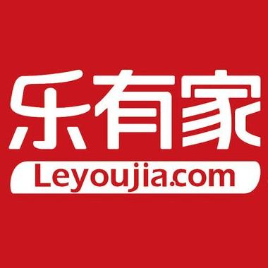 深圳市乐有家房产交易有限公司彩天分公司