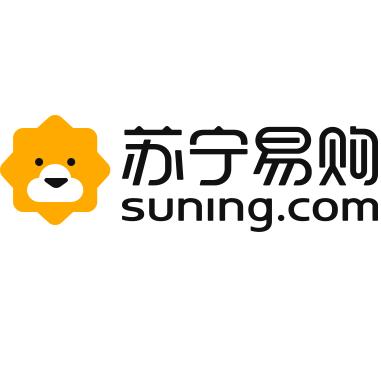 苏宁易购集团股份有限公司